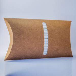 Хартиени сламки - 70бр. 200мм Ф8