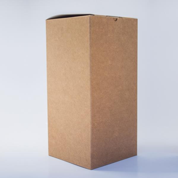 Хартиени сламки - 130бр. 200мм Ф8 - Кутия за Бар