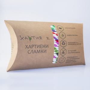Опаковка за дистрибутори 10 бр.