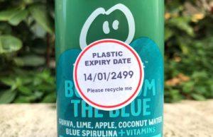 plasticexpirydate